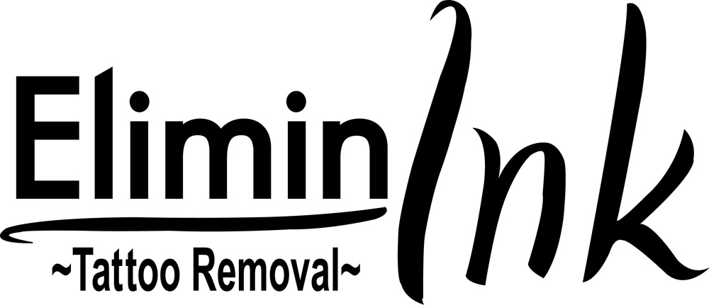 Eliminink Logo Official